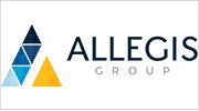 Allegis_group4