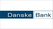 Danske_IT