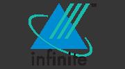 Infinite_computer_solutionsIndia