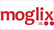 MoglixMogli_labs_pvt_ltd