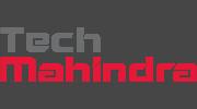 Tech_Mahindra1